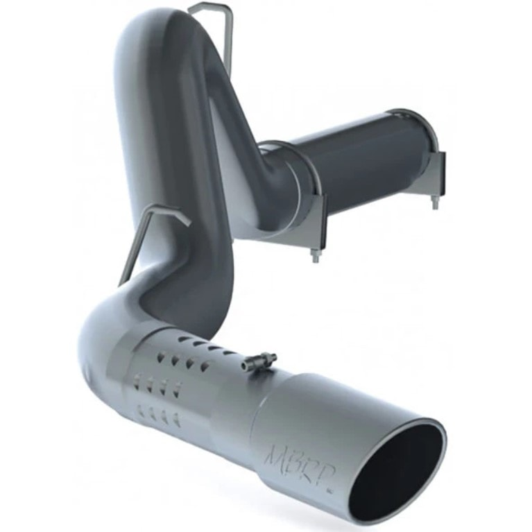 Best Exhausts For 6 7l Cummins 2007 5 2018 2020 Review